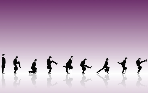 The-Ministry-of-Silly-Walks-monty-python-13604690-500-313
