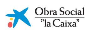 OBRA-SOCIAL-LA-CAIXA1